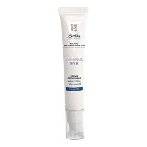 DEFENCE EYE CREMA ANTIRUGHE  15ML