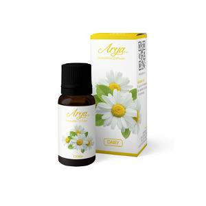 ARYA HD OLIO 10ML DAISY