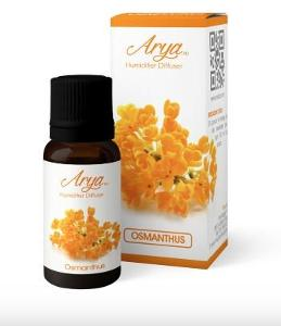 ARYA HD OLIO 10ML OSMANTHUS