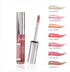 BIONIKE DEFENCE COLOR LIPGLOS FRAISE 305