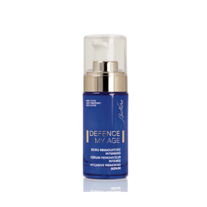 BIONIKE DEFENCE MY AGE SIERO 30ML