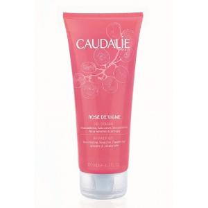CAUDALIE GEL DOCCIA ROSE DE VIGNE 200 ml