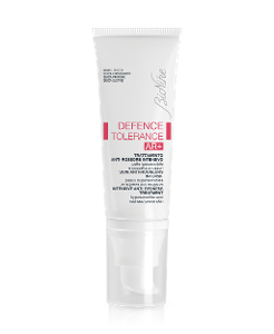 DEFENCE TOLERANCE AR INTENSIVO 40 ml