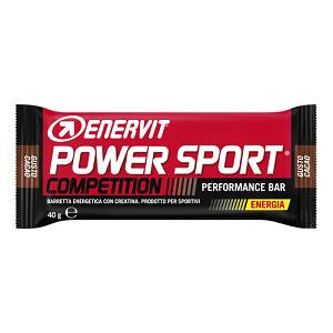 ENERVIT PErformance Competition Cacaco 40 g
