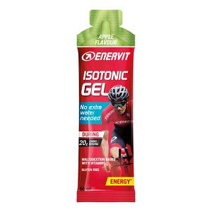 ENERVIT SPORT ISOTONIC APPLE
