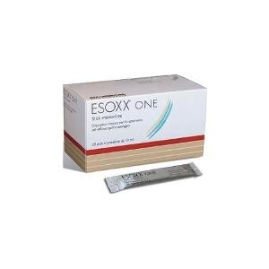 ESOXX ONE 20BUST STICK 10ML