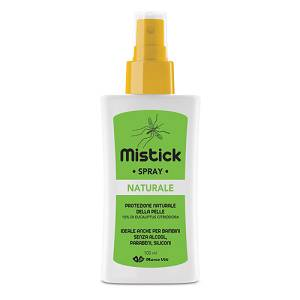 MISTICK SPRAY NATURALE 100ML