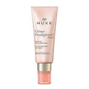 NUXE CREME PRODIGIEUSE BOOST CREMA GEL MULTI CORRECTION
