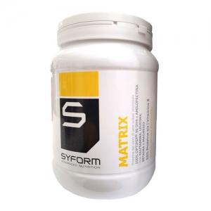 Syform MATRIX WAFER/NOCCIOLA 500G