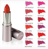 BIONIKE DEFENCE COLOR ROSSETTO LIPVELVET 113