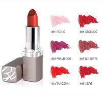 BIONIKE DEFENCE COLOR ROSSETTO LIPVELVET MAT405